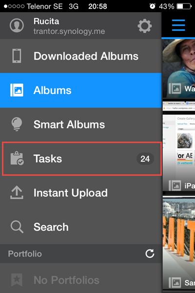 """tasks"""""""